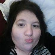 melindad21's profile photo