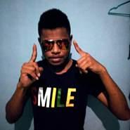 anthonioa72's profile photo