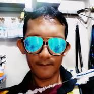 user_th327's profile photo