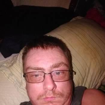 jamesl645_West Virginia_Single_Male
