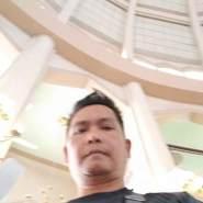 leor9783's profile photo