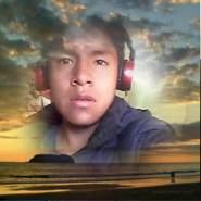 arons925's profile photo