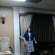 lesliew16's profile photo