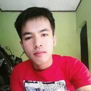 clashb1's profile photo