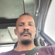 wilson1193's profile photo