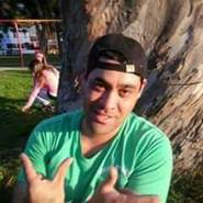 gustavod599's profile photo