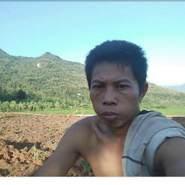 sanusiw's profile photo