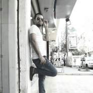 ahmadhayke's profile photo