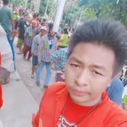 user_abx30154's profile photo