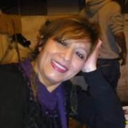 angelica_lopez6's profile photo