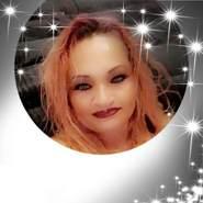 minag2788's profile photo