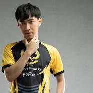 anhn809's profile photo