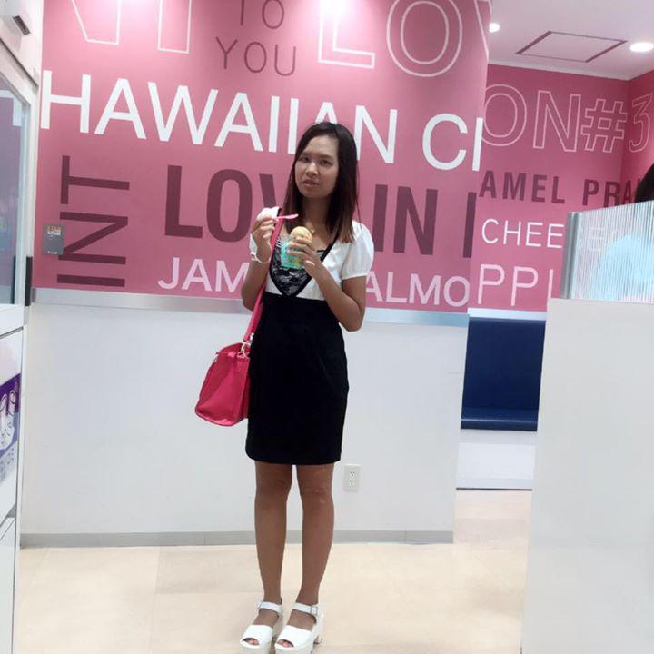 Okinawa dating online letar efter en riktig dejtingsajt