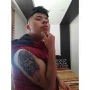emanuell190's profile photo