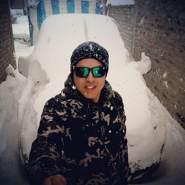 sebac587's profile photo