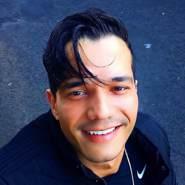 morrisj31's profile photo