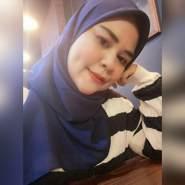 nurulk45's profile photo