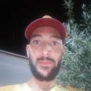 salimm25's profile photo