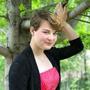 nikki563's profile photo