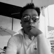 user_kneg16879's profile photo