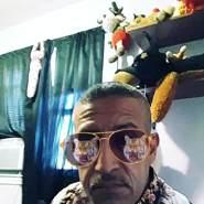 ricardor1260's profile photo