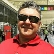 jamesd635's profile photo