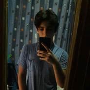 isaacg236's profile photo