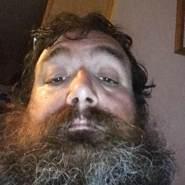 aaron01510's profile photo