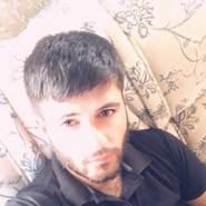 tik917's profile photo