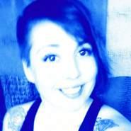kendraa2's profile photo