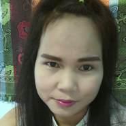 tooksivimon8's profile photo