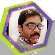 nareshp102's profile photo