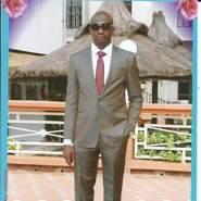 jakem487's profile photo