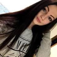 kristinka38's profile photo