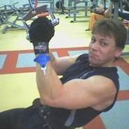 evgeniy299's profile photo