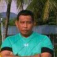 ganozal3's profile photo