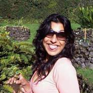 basmalaa4's profile photo