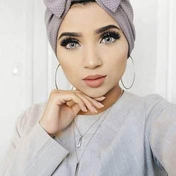 aashaa5_Tarabulus_Single_Female