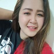 user_chp95364's profile photo