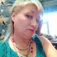 user_il8324's profile photo