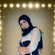 mykyk053's profile photo