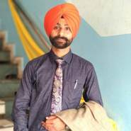 navdeeps81's profile photo