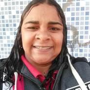 kellye58's profile photo