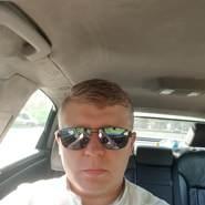 mantvydass's profile photo