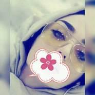 3ashu2a's profile photo