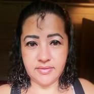 andreina133's profile photo