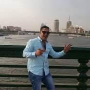 user_che902's profile photo