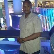 mubarakm75's profile photo