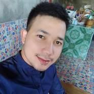user_xtvy43659's profile photo