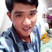 let1234's profile photo